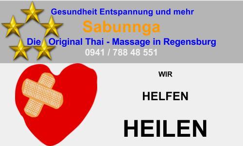 regensburg-thaimassage.de, regenstauf-thaimassage.de, relax-thai-massage-regensburg.de, chiang-mai-thai-massage.de, sabunnga-thaimassage.de, shop-thaimassage-regensburg.de, thai-massage-burglengenfeld.de, thai-massage-kelheim.de, thai-massage-regensburg.de, thai-massage-schulung.de, thai-massage-schwandorf.de, thai-massagen-deutschland.de, thaimassage-regensburg.de, regensburg-thaimassage.de, regenstauf-thaimassage.de, sabunnga-thai-massage.de, sabunnga-thaimassage.de, thai-massage-regensburg.de, thai-massagen-deutschland.deDie Relax Thaimassage in Regensburg bei Sabunnga